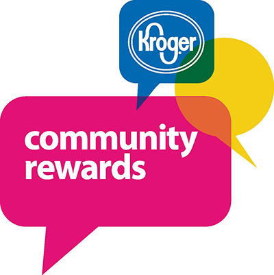 Kroger Community Card