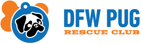 DFW Pugs Rescue Club