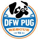 DFW Pugs