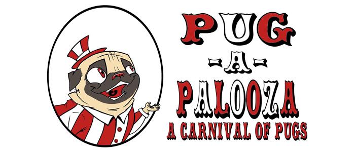 Pugapalooza 2015