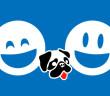 dfwpug-post-featured-happytails