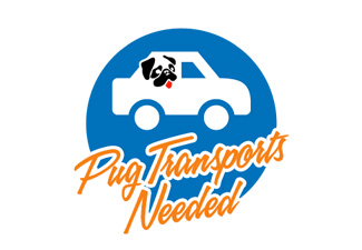pug-transports