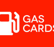 gas-card-feat