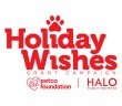 Petco-holiday-wishes-Feature