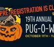 dfwpug-post-pugoween-register-closed