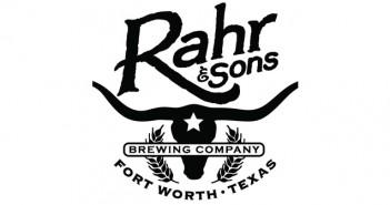 Rahr Brewery Event—Feb 18th