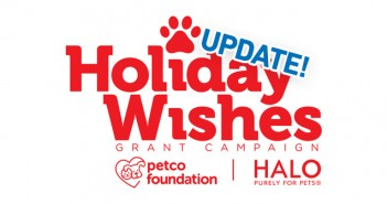 Petco-holiday-wishes-UPDATE-Feature