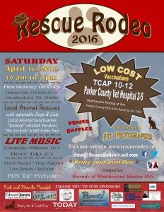 Rescue-Rodeo-RED-sml