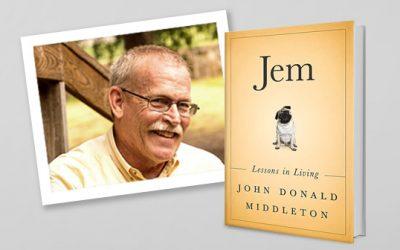 Jem: Lessons in Living