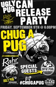 Pug-Release-Party-Case-Card