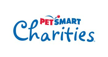 petsmart-feature