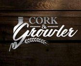 Pugs & Pints at the Cork & Growler – Nov 4th