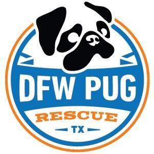 Click for DFW Pugs Home